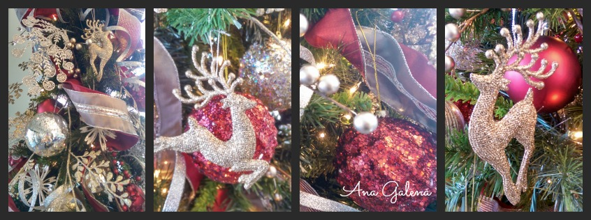 christamas ornaments
