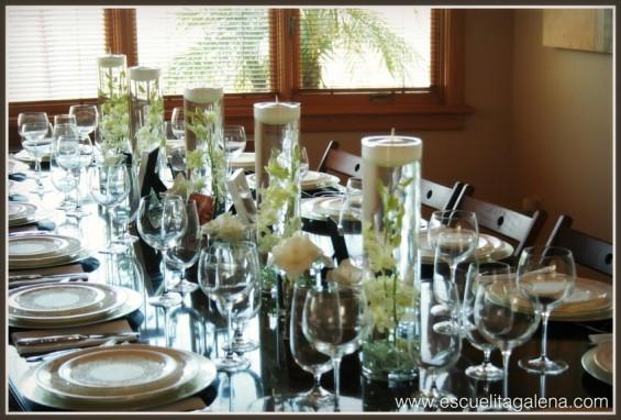 dendromios-en-esta-linda-mesa