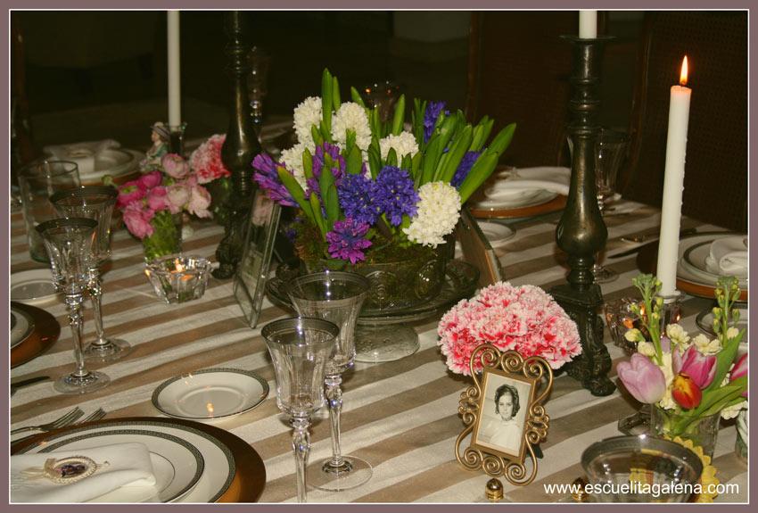 jacintos-para-una-linda-mesa