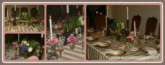 mesa-decorada-con-jacintos-y-flor-de-temporada