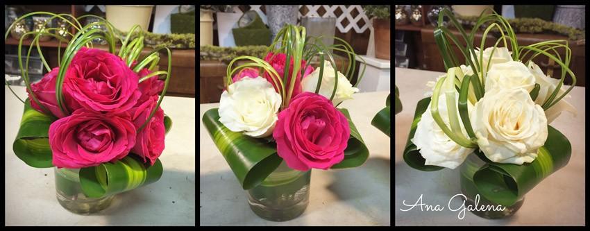 arreglo-de-flores-con-rosas