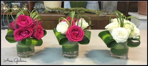 cilindros-con-rosas