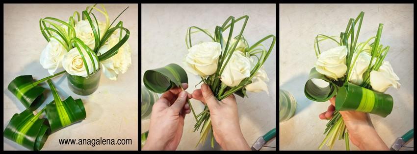 como-hacer-un-arreglo-de-flores-bouquesitos-de-rosas