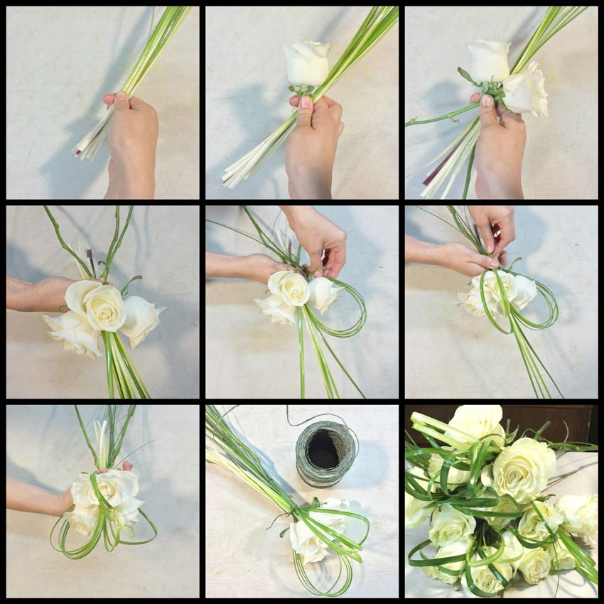 rosas-como-hacer-bouquesitos-paso-por-paso