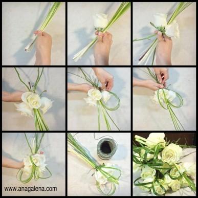 rosas-como-hacer-bouquesitos-paso-por-paso1