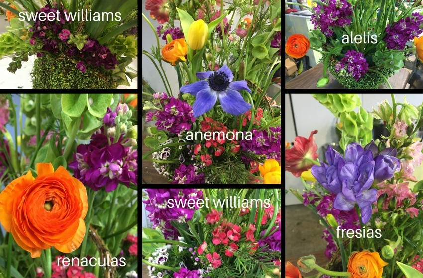 canasta-primaveral-con-flores-naturales