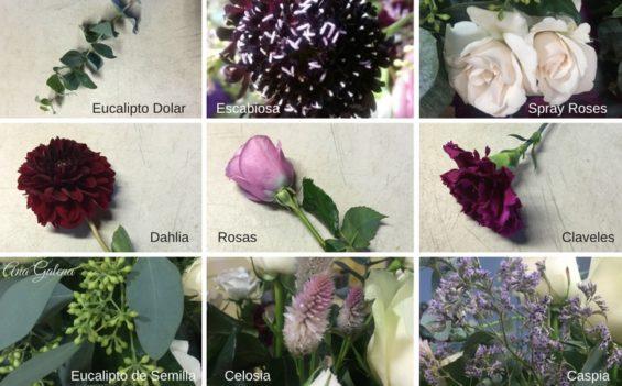 arreglo-de-flores-campirano-material