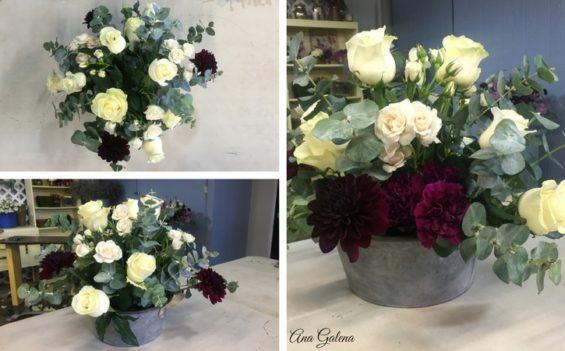 arreglo-de-flores-campirano-dahlias-claveles