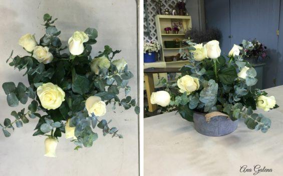 arreglo-de-flores-campirano-rosas