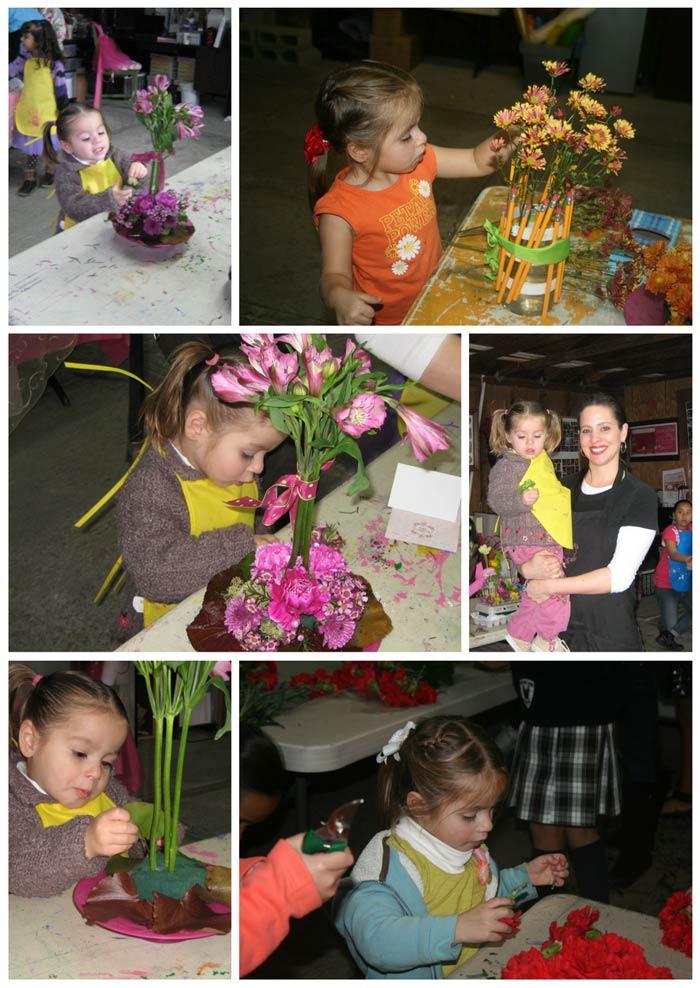 mi-florista-favorita