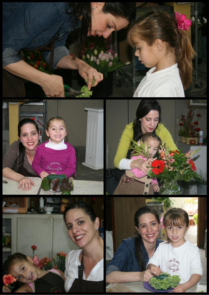 ninas-trabajando-con-flores