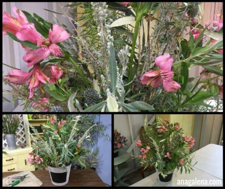 como-hacer-un-arreglo-de-flores-en-cubeta-alstroemerias
