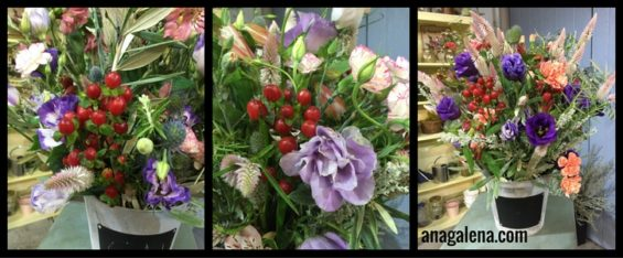 como-hacer-un-arreglo-de-flores-en-cubeta-campirano-con-hypericum-cafe