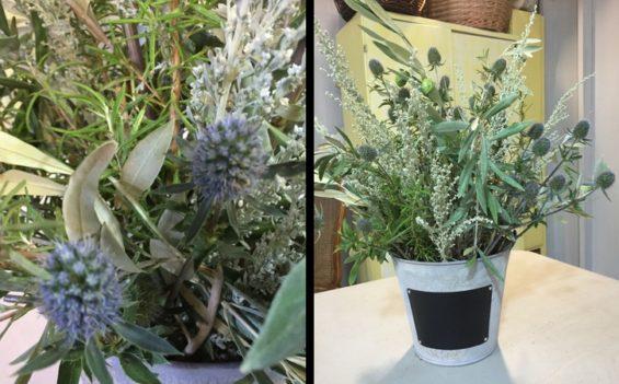 como-hacer-un-arreglo-de-flores-en-cubeta-campirano-eryingium