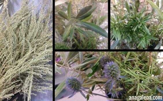 como-hacer-un-arreglo-de-flores-en-cubeta-campirano-follajes-olivo