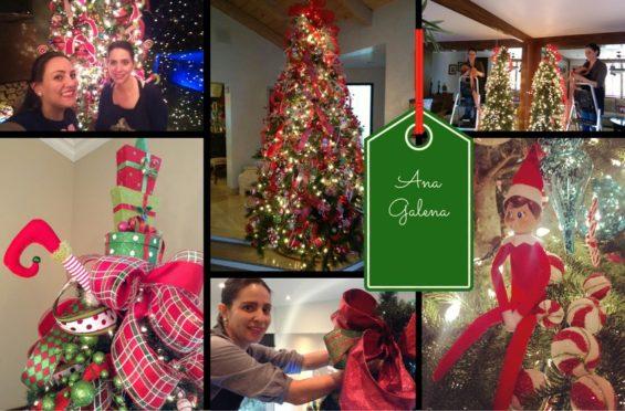 decorando-para-navidad