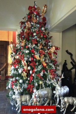 arbol-de-navidad-con-duendes