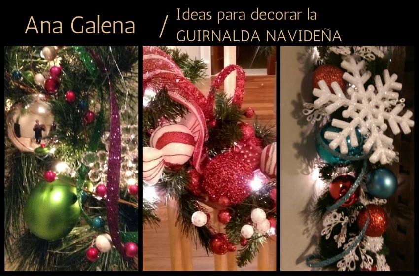 guirnalda-para-navidad-ideas