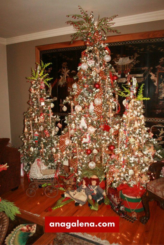 triada-de-arbolitos-navidenos-con-mu