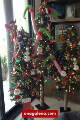 triada-de-arbolitos-navidenos-con-piesitos