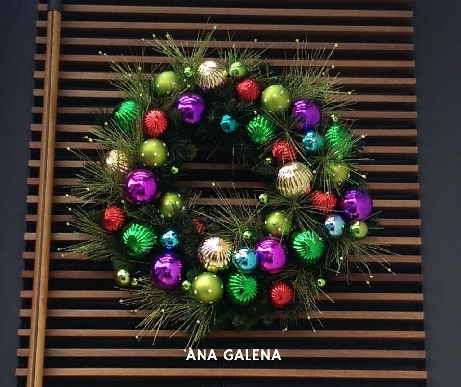 corona-de-navidad-de-colores-ideas