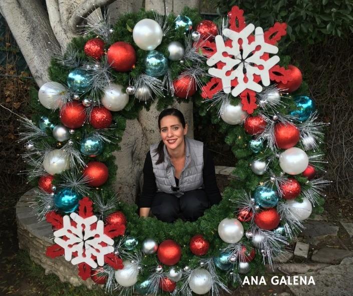 corona-de-navidad-gigante-rojo-blanco-y-azul-ideas