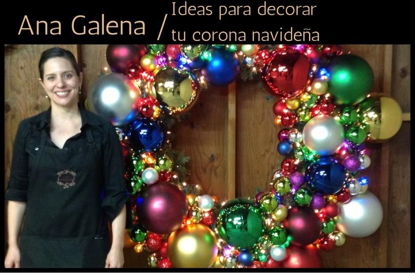 corona-navidena-ideas