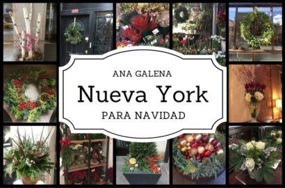 ny-flowers