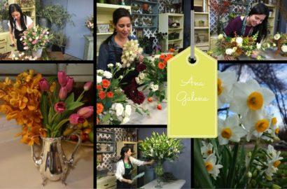 arreglos-florales