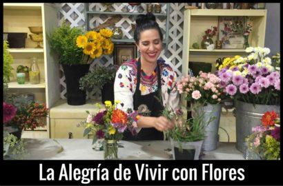 cursos-de-flores