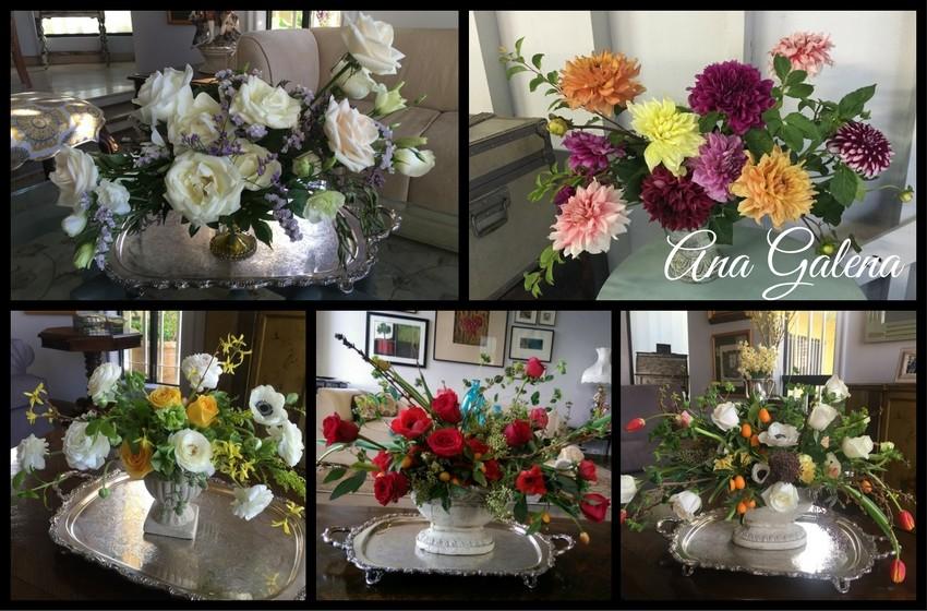 decorando-con-flores