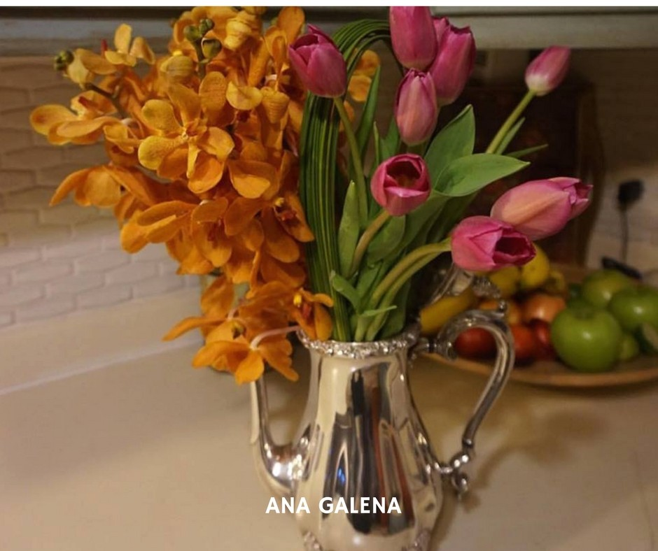 orquideas-y-tulipanes