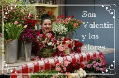 flores-y-san-valentin