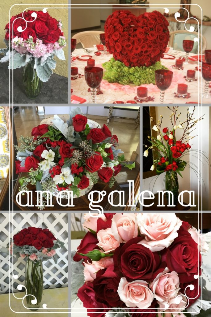 rosas-rojas-para-san-valentin
