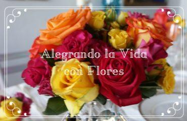 alegrando-la-vida-con-flores