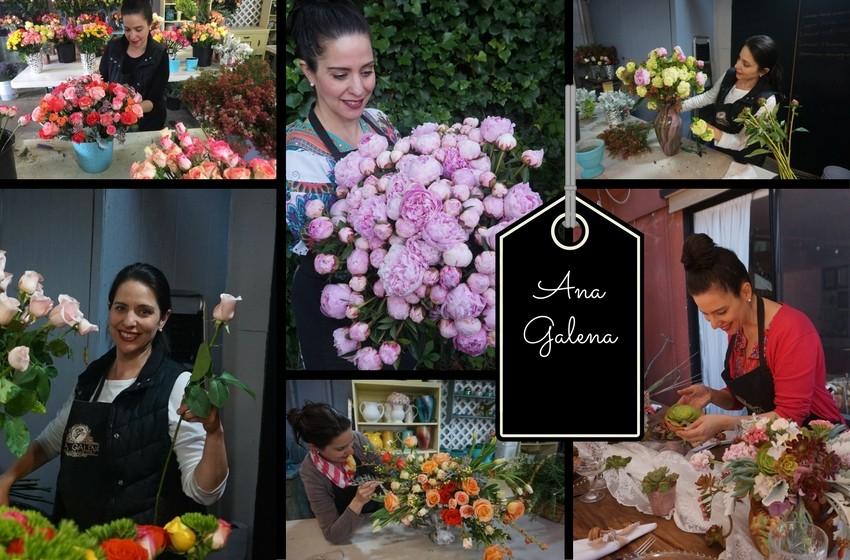 la-vida-es-mejor-con-flores