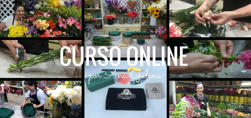 curso-de-flores-online