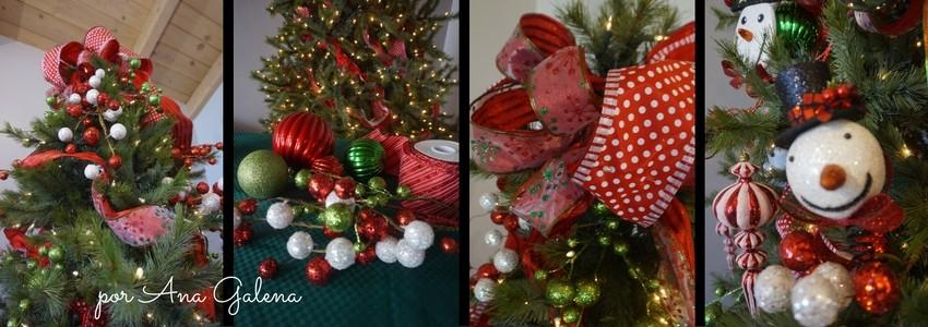 decorar-arbol-de-navidad