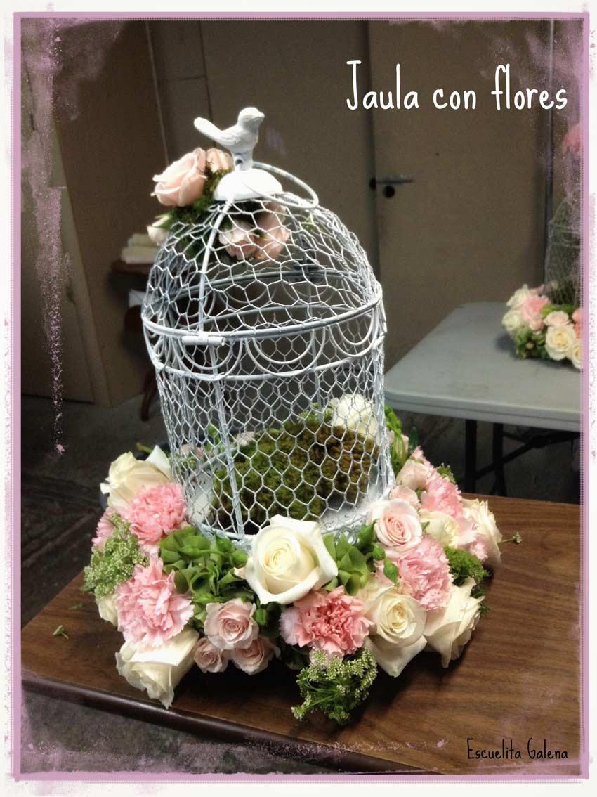 Jaula-con-flores