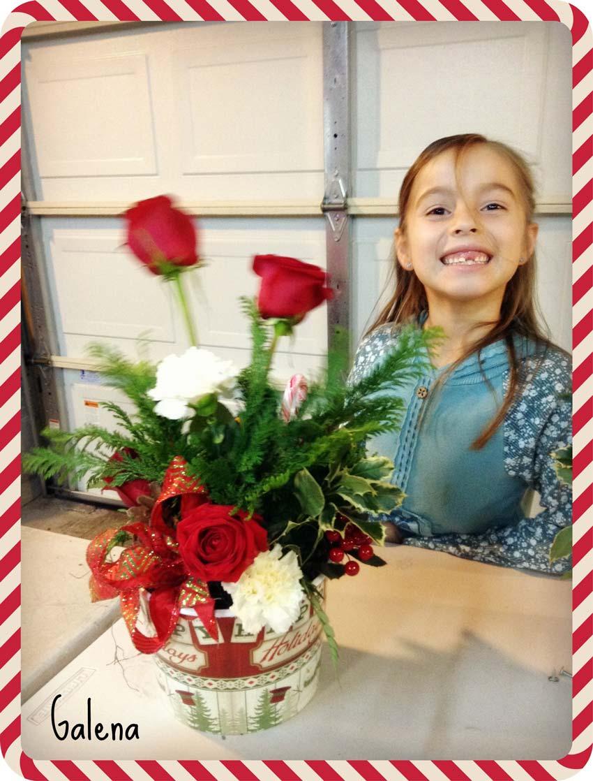 Navidad-Christmas-Arreglo-Navideño-Terminado-Juliana