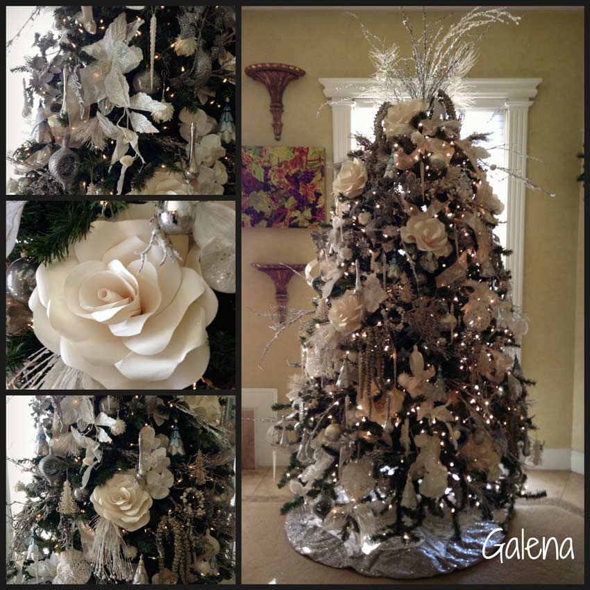 Navidad-Christmas-Decoracion-Arbol-Navideño-blanco