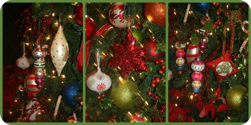 Navidad-Christmas-Decoracion-Navideña-Adornitos