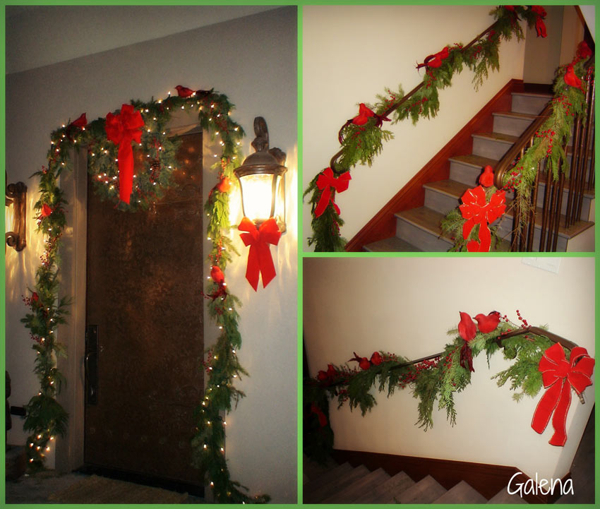 Navidad-Christmas-Decoracion-Navideña-Vail-guia-de-navidad-Collage