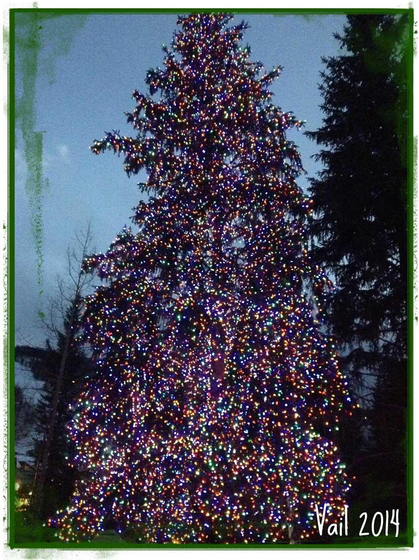 Navidad-Christmas-Decoracion-Navideña-arbol-navideño-vail
