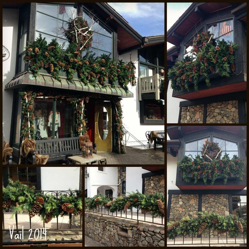 Navidad-Christmas-Decoracion-Navideña-gertush-collage