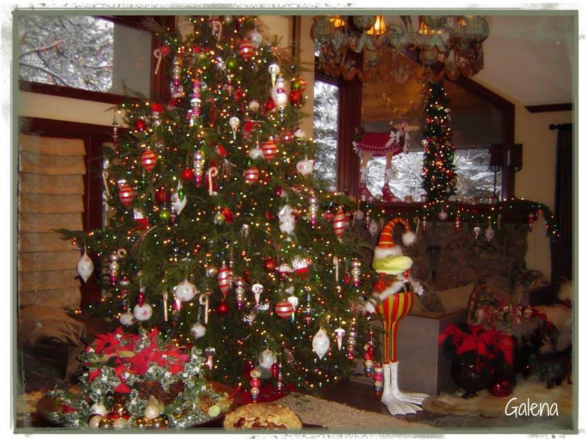 Navidad-Christmas-Decoracion-Navideña-vista-casa-vail-1