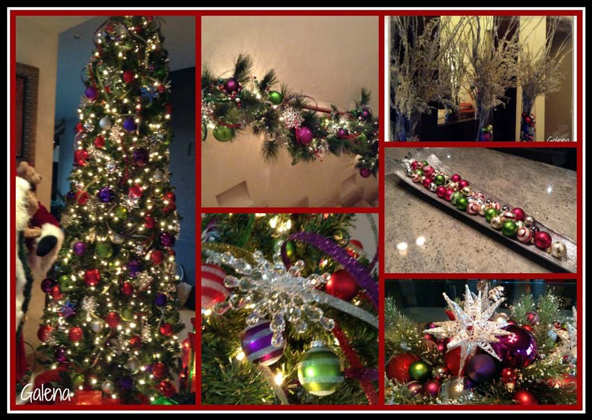 Navidad-Christmas-Decoracion-navideña-collage-1