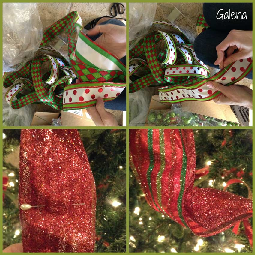 Navidad-Christmas-arbol-navideño-deco-detalles-doble-liston