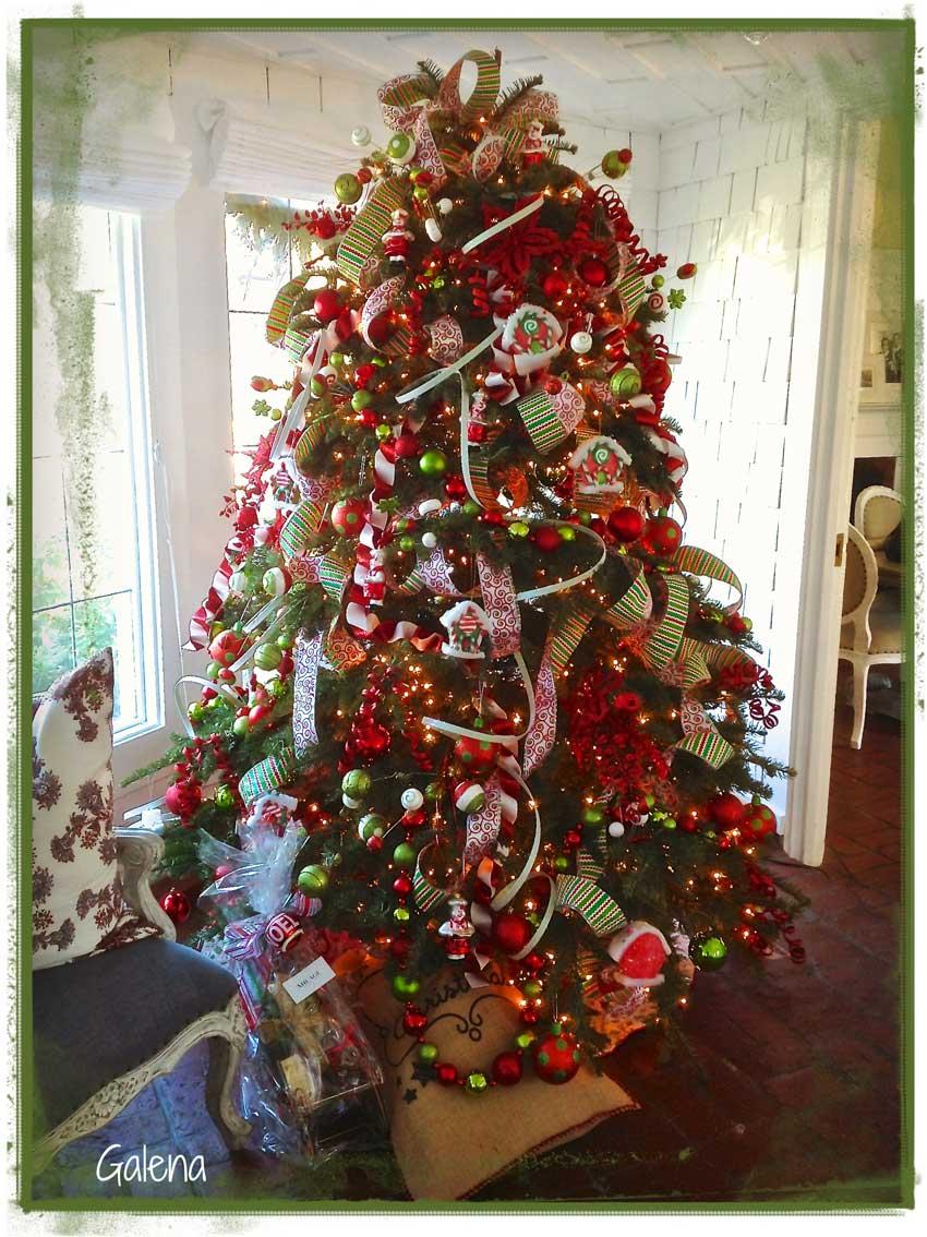 Navidad-Christmas-arbol-navideño-playfun-christmas-tree