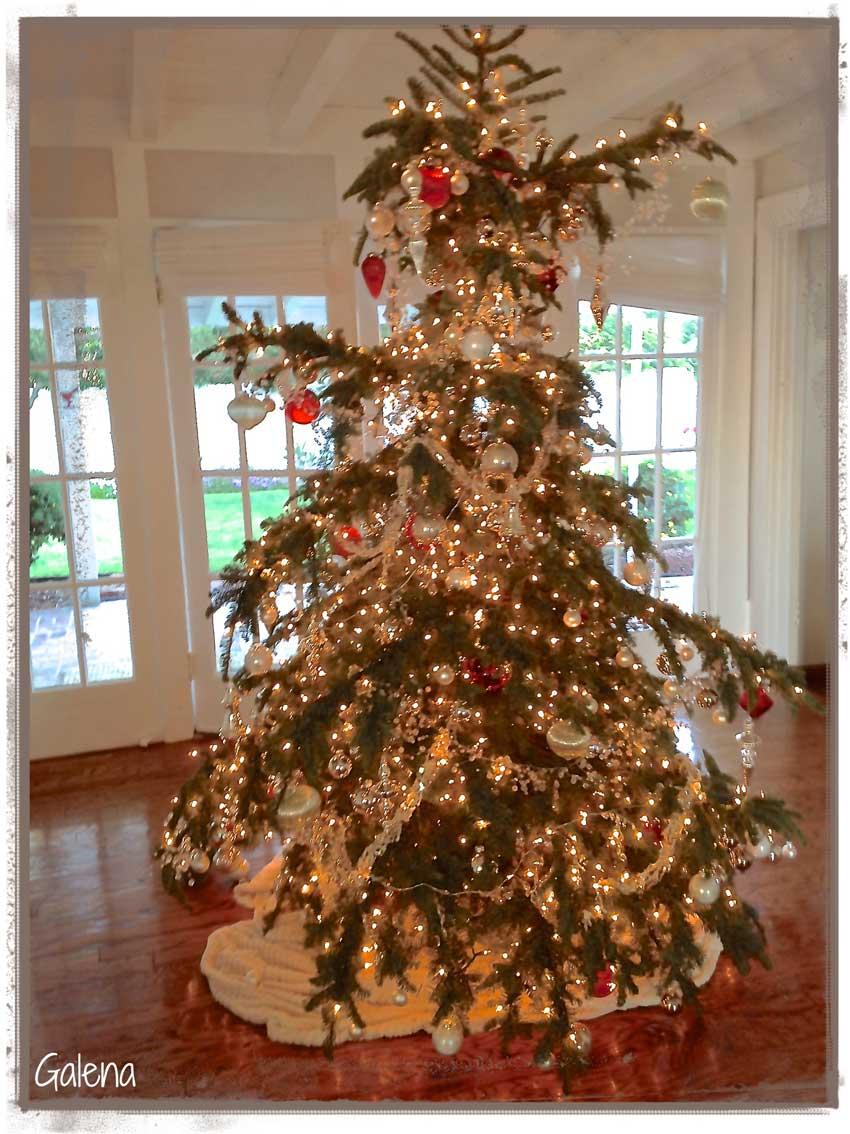 Navidad-Christmas-arbol-navideño